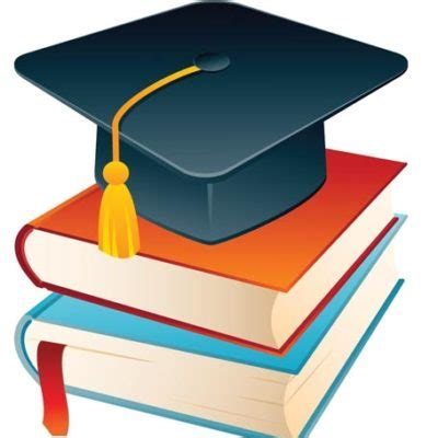 Buy Winning Scholarship Essay from our writing service
